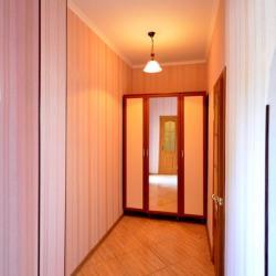"""""""Люкс Сьюит"""", 2-х комнатный, 4-х местный, с кухней, 39 м2. Канакская балка. Канака."""